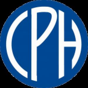 CPH Interiors Logo