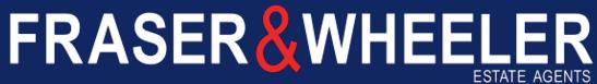Fraser and Wheeler Estate Agents